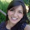 foto de Joselia, auno(a) da capacitar