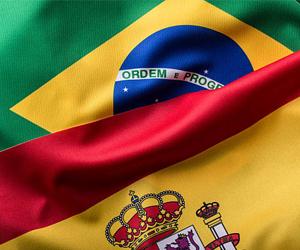 imagem do curso de Letras - Licenciatura em Português e Espanhol