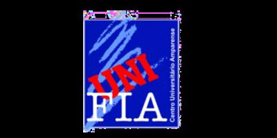 logotipo do perceiro UNIFIA
